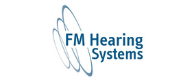 FM Hearing Systems